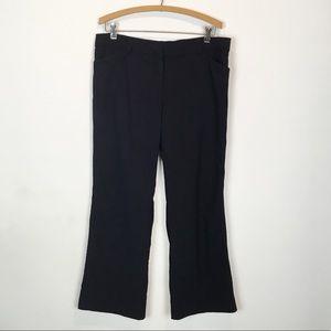 BURBERRY | Dress pants